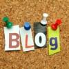 iStock_BlogXSmall